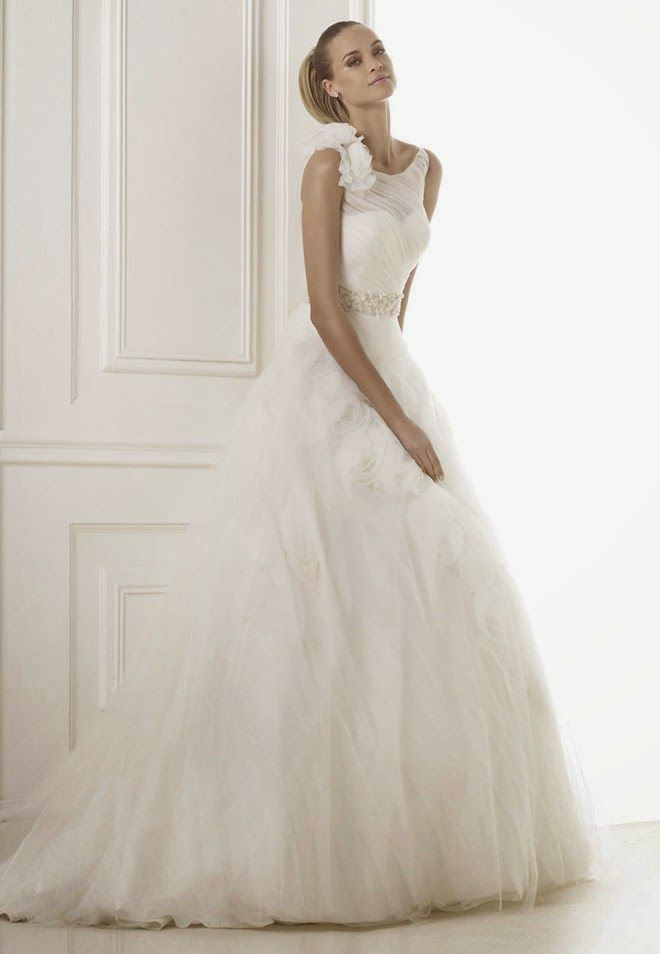Lovely The Wedding Blog For The Sophisticated Bride