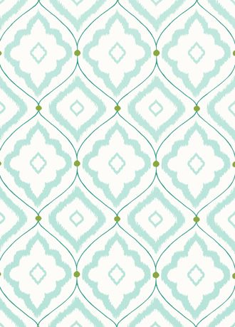 ☆ patterns