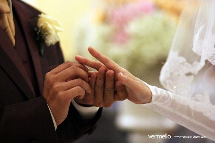 #wedding#photography#inspire