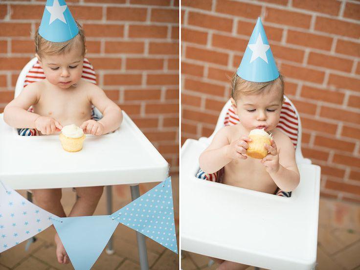 boys first birthday, first birthday, cake smash, kids birthday