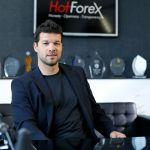 Riassunto: HotForex: consigli sul trading da Michael Ballack, la leggenda del calcio