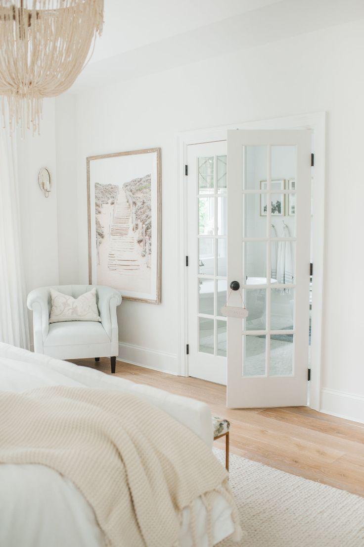 336 best cottage castle home inspiration rooms images on