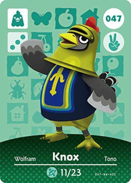 44 Best Amiibo Cards Images On Pinterest Animal Crossing Amiibo Cards Ds Games And Animais