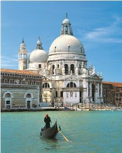 Italy Vacation Packages for Independent Travel | ItalyVacations
