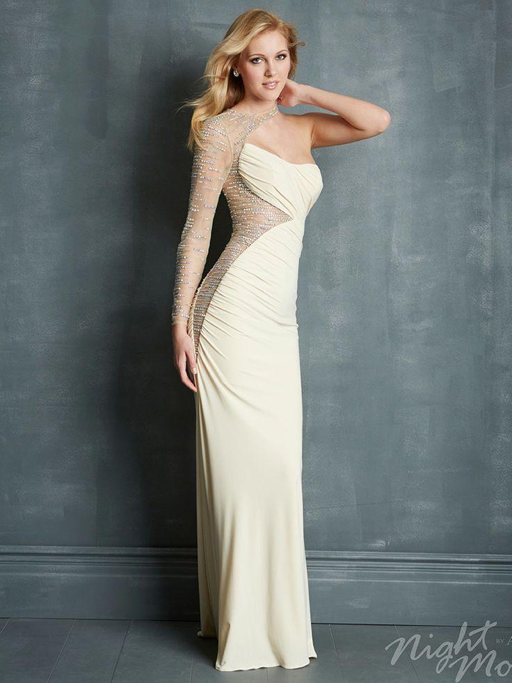 Berühmt Sherri Hügel Abschlussballkleider Gold Fotos - Brautkleider ...