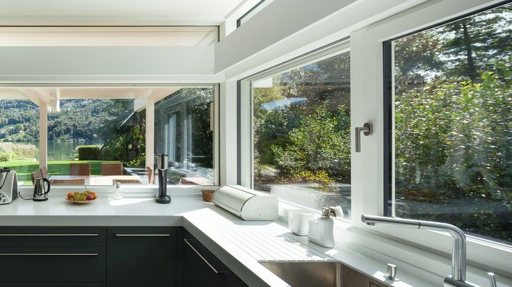"""Everyone wants to turn their house into their dream home, but that's often easier said than done. Whether you're upgrading your space or gearing up to sell, renovating your home is a big financial decision. After all, it's not only the place you live, it's most likely your largest investment. """"So how much does a home remodel cost?"""" you ask. If you have a home equity line of credit (HELOC), the answer is, """"It's flexible."""" That's because, when you ch..."""