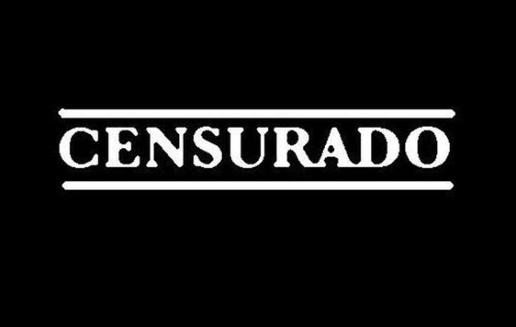 """jornais de Pernambuco continuam brigando com os fatos. Depois de """"esconderem"""" o nome do ex-governador Eduardo Campos (PSB), acusado de ser um dos beneficiados da quadrilha presa pela Operação Turbulência da semana passada, o Diário de Pernambuco e o Jornal do Commercio se uniram na mesma censura """"branca"""". Tiraram de sua primeira página, qualquer menção a  operação feita, ontem, em São Paulo, Brasília e Recife e que tem o Cone Sul do grupo pernambucano Moura Dubeux no epicentro do escândalo."""