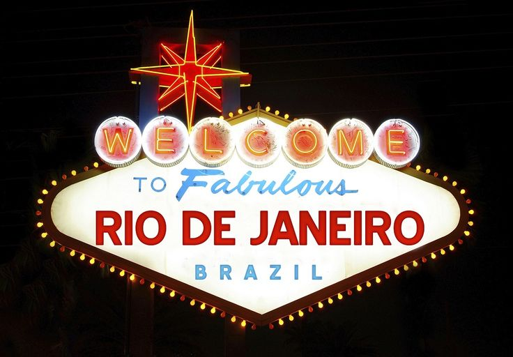 World Cup Brazil: Everything you need to know about Rio de Janeiro | eHow UK