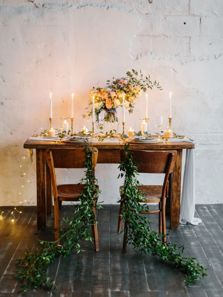 329 best Tablescapes Place Settings images on Pinterest