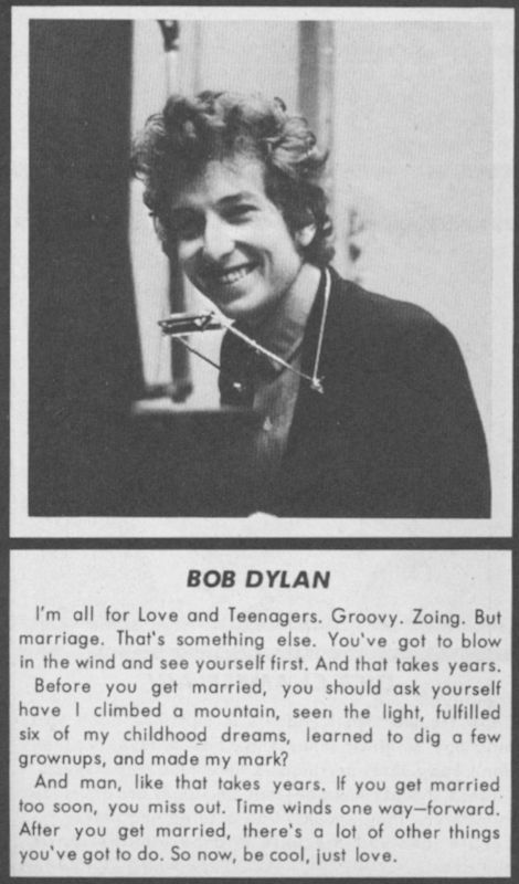 just love: Dylan O'Brien, Love And Marriage, Quotes, Bob Dylan, Bobs Dylan, Truths, Just Love, Flower, Wedding Boards