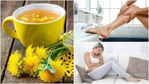 6 remedios naturales contra la cistitis. La cistitis es una de las infecciones más extendidas, conocer los remedios naturales contra la cistitis es bueno