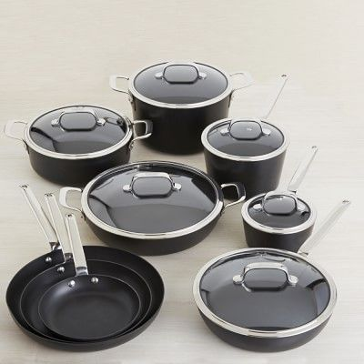 Kitchen Cookware Brands Kitchen Cookware Deals Kitchen Cookware ...