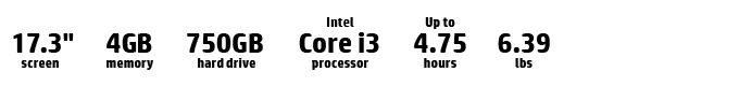 HP Pavilion 17-e140us 17.3-Inch Laptop - http://www.best-laptop-deals.net/laptop-special-offers/hp-pavilion-17-e140us-17-3-inch-laptop