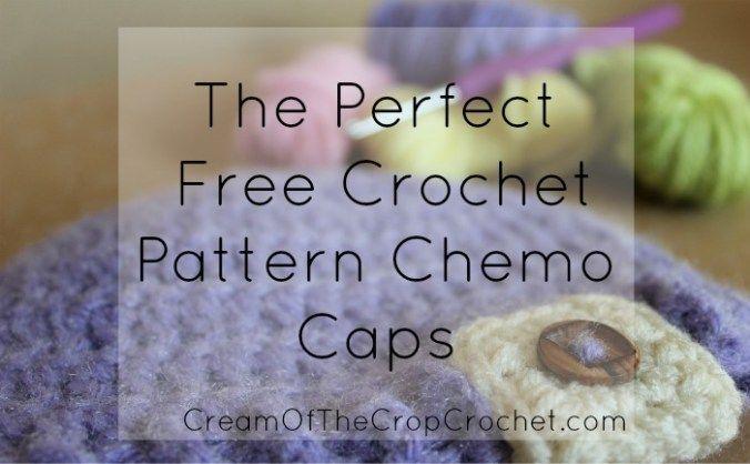 1000+ Bilder zu Crochet auf Pinterest | kostenlose Muster, Garne und ...
