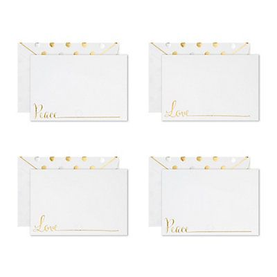 trendy office supplies. Just Fell In Love With The Peace \u0026 Holiday Flat Card Set For $18 On. Office SuppliesStationaryPeaceDesk Trendy Supplies