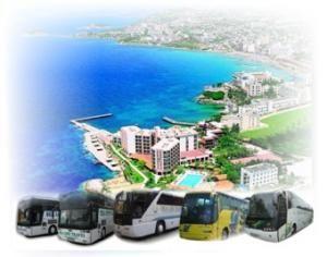 http://inchiriere-autocare-turistice.pagix.ro
