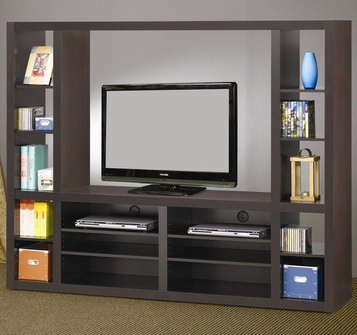 Living Room Storage Units Wall: Best 25+ Ikea Wall Units Ideas On Pinterest