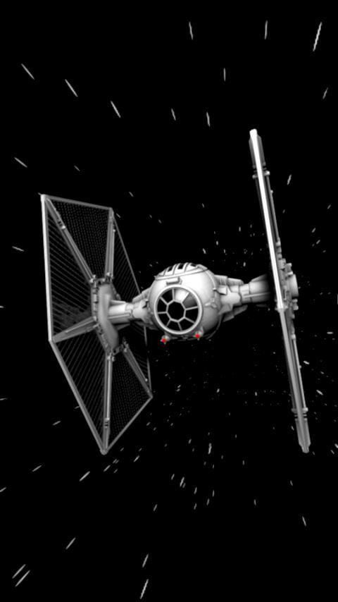 Star Wars Live Wallpaper Download Star Wars Live Wallpaper