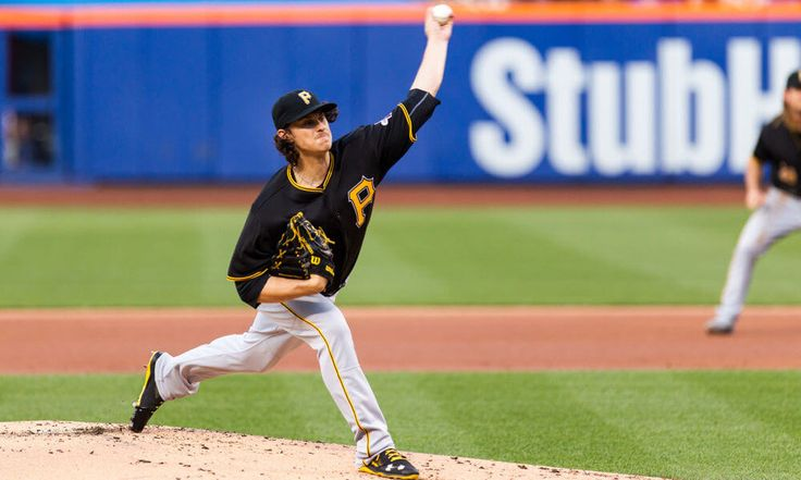Marlins activate Jeff Locke from disabled list = On Thursday, the Miami Marlins announced that they have reinstated left-handed pitcher Jeff Locke from the disabled list. Locke has been sidelined since spring training with.....