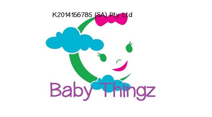 babythingz reusable diapers