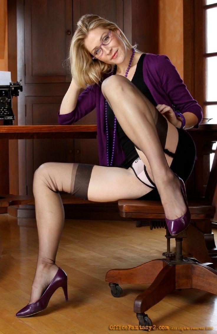 Femdom mistress free pics
