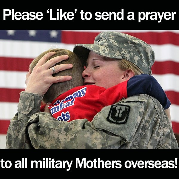 Sacrifices..<3: Heroes, Mothers, Soldiers, Hug, America, Its, Mother'S Day, Military Mom, Military Families