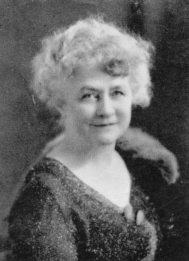 During the Great War of 1914-1918, nearly a thousand Yukoners enlisted for service in the Canadian Expeditionary Force, or fought for Britain, France and other Allied countries. Of these only a small handful were women. One woman who did not...