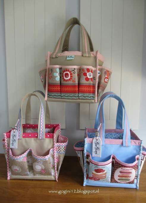 Gift bags or for braais