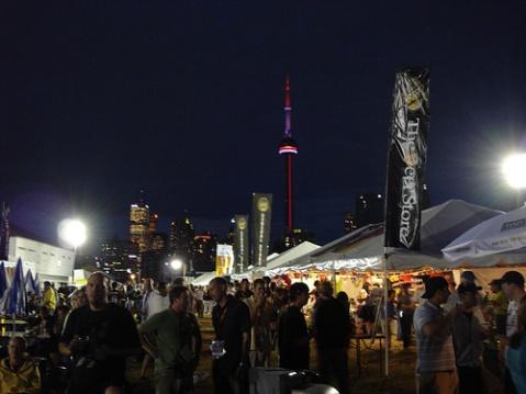 Cervejas canadenses para o seu intercâmbio Canadá!!!