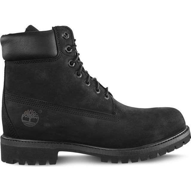 Trekkingowe Damskie Timberland Timberland Biale 6 Premium 073 Timberland Boots Mens Black Boots Men Boots Men