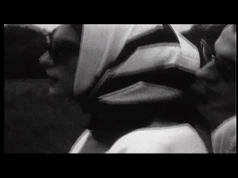 Depeche Mode Route 66 (+playlist)