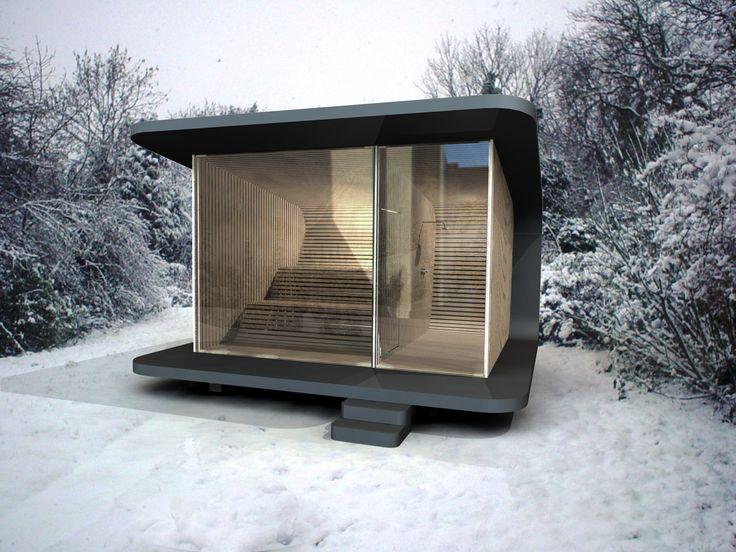sauna outdoor 3.jpg