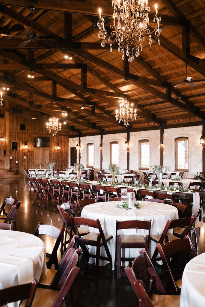 Norman Wedding Venue Springs Venue Oklahoma Wedding Venues City Wedding Venues Southern Wedding Venues