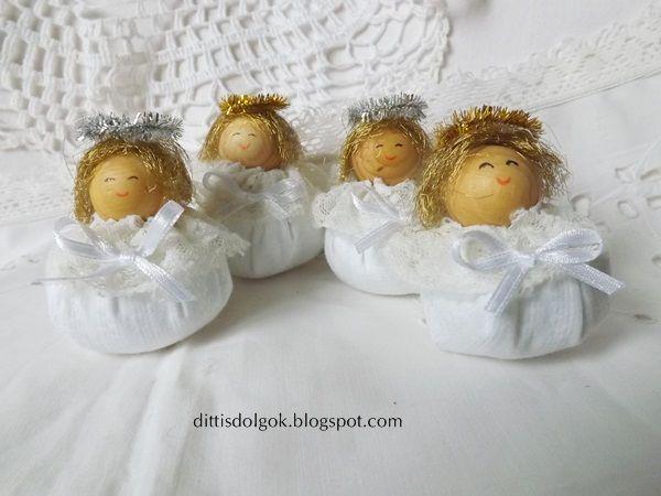 textil angels