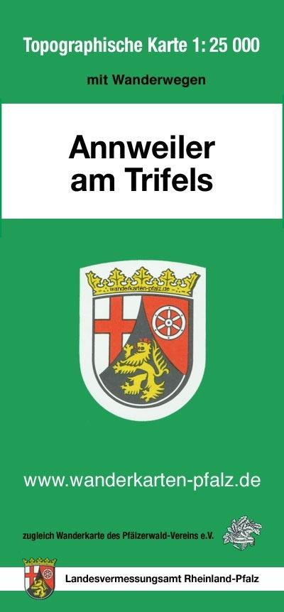 Annweiler am Trifels Wanderkarte  http://www.wanderkarten-pfalz.de/Wanderkarten/Annweiler-am-Trifels-Wanderkarte::3.html