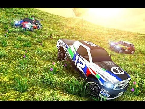 4x4 Offroad Jeep Stunt Gameplay Latest Racing Android Games 2017 4x4 Offroad Jeep Stunt Gameplay Latest Racing Android Games 2017  Are you ready for challenge and show your crazy driving skills into a show of 4x4 Offroad Jeep Stunt. Fasten your seat belt start racing and complete level. Next mission will be more challenging. You have to reach on all checkpoint on time and make a new record. You can drift in a city desert and off road environment. In city view have sharp cuts and curly…