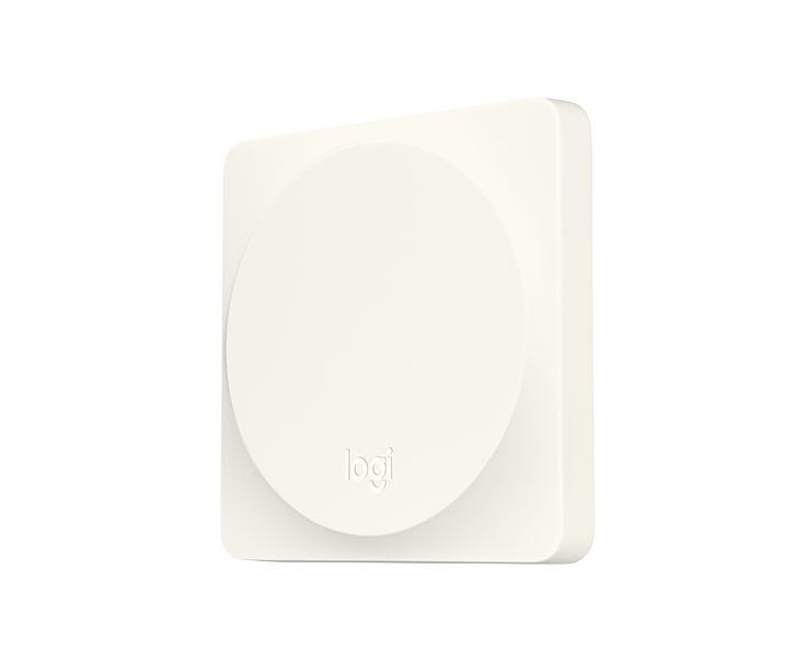 POP Home Switch White