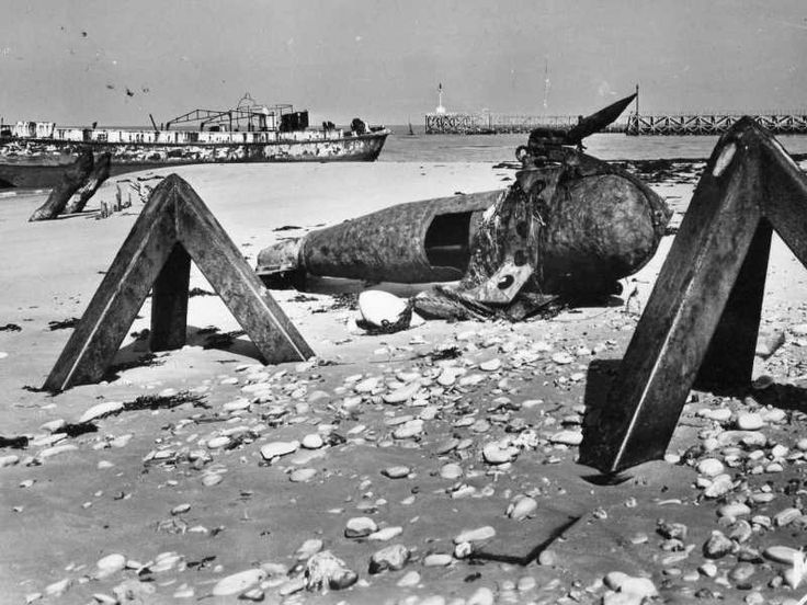 debarquement grandcamp maisy - Bing Images   D Day 1944 ...