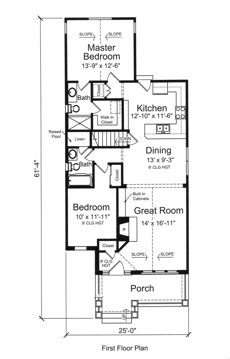 338 best plans images on pinterest small house plans