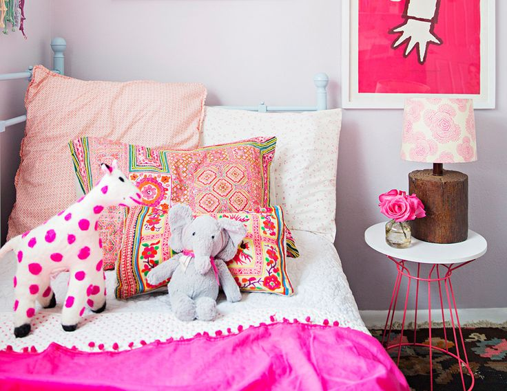 See More Images From Chic Family Friendly Home In Florida On Domino.com