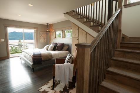 22 Best Rec Rooms Basements Images On Pinterest Rec