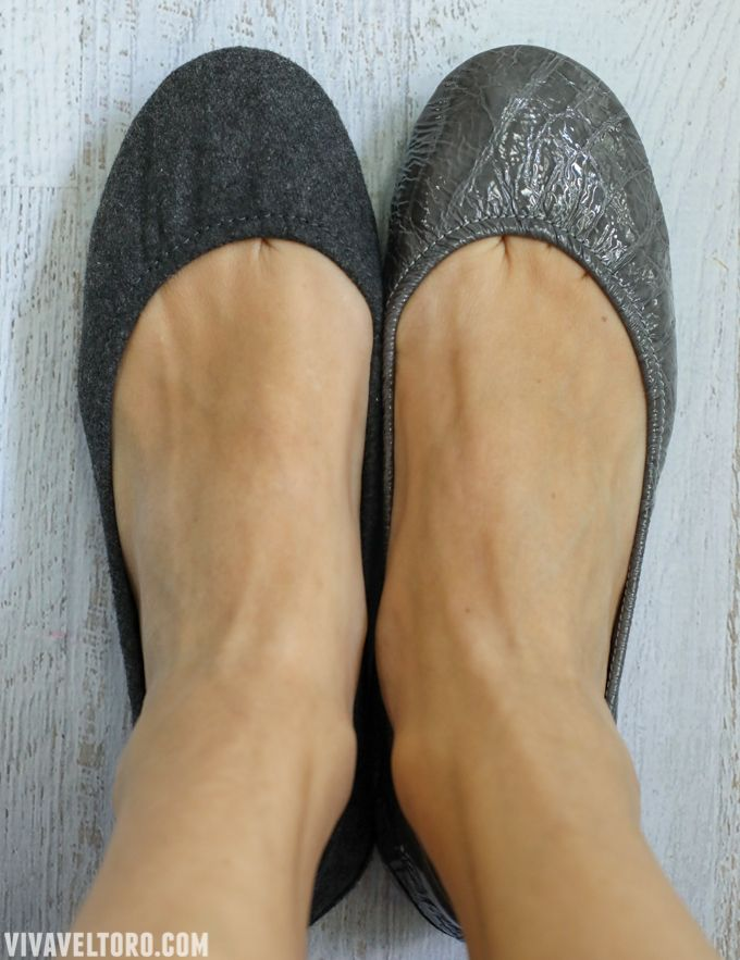 246ccbc7c greystone and slate grey croc tieks | Fashion in 2019 | Tieks shoes, Shoes,  Tieks ballet flats