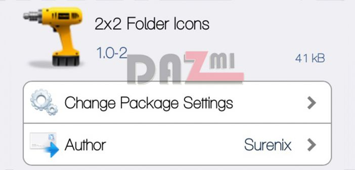 2x2-foldericon-tweak-cydia
