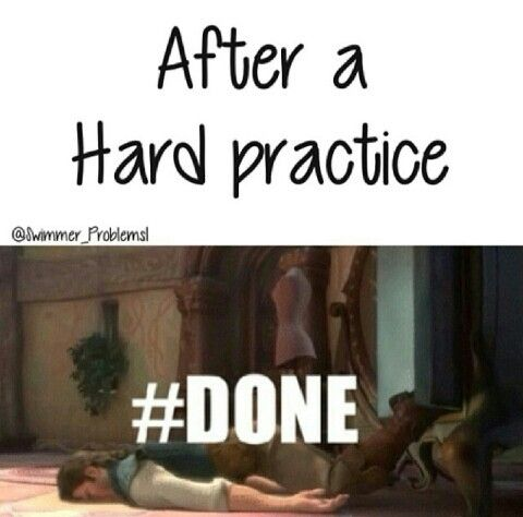 #hard