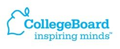 Video: Site Review for Scholarship Search Engine CollegeBoard.com