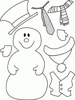 snowman.gif (241×320) http://4.bp.blogspot.com/_lLPrWDzkiaY/TPhRNQPgv-I/AAAAAAAAB_E/MlK-GBK9v3M/s320/snowman.gif