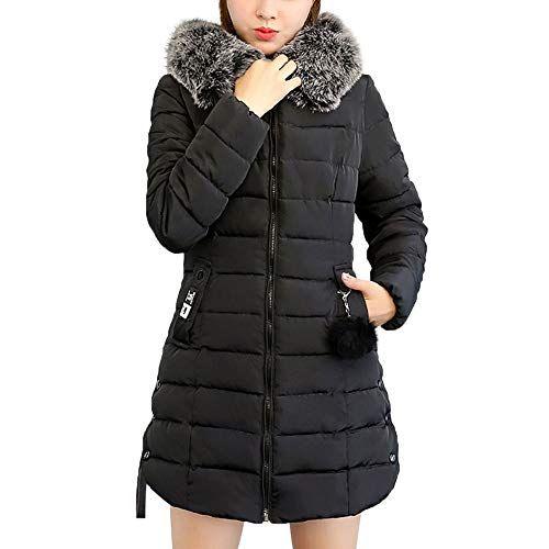 best service 5ddc2 a04c5 Pin on Giacche e cappotti da donna