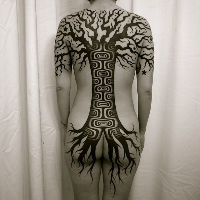 391 best other peoples tattoos that i like images on pinterest tattoo ideas tattoo designs. Black Bedroom Furniture Sets. Home Design Ideas