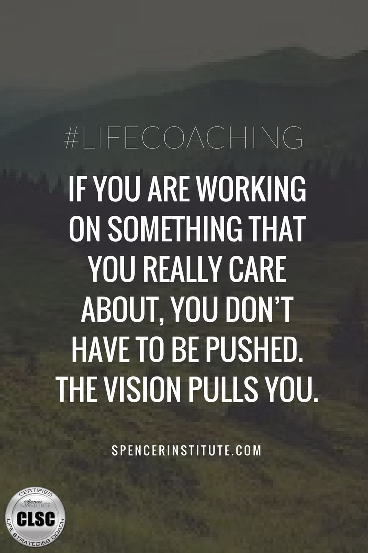 Best 25 life coaching courses ideas on pinterest life coaching best 25 life coaching courses ideas on pinterest life coaching interesting articles to read and journal of mental health 1betcityfo Images