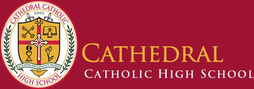 Cathedral Catholic High School